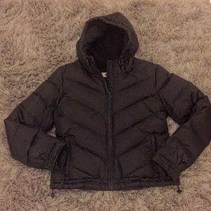 🧥Old Navy Puffer Coat